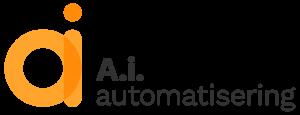 AI automatisering