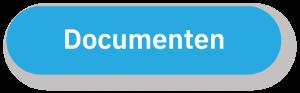 documenten icon