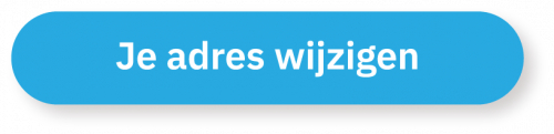 adres wijzigen icon