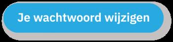 wachtwoord wijzigen icon
