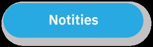notities icon