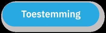 Toestemming icon
