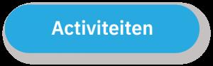 activiteiten icon