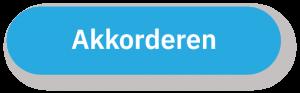 akkorderen icon