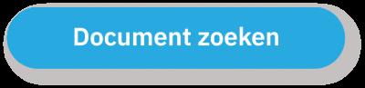 document zoeken icon