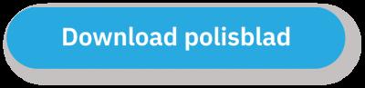 download polisblad icon